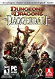 Dungeons & Dragons: Daggerdale - PC