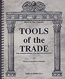 Tools of the Trade, Gordon Stokes and Daniel Whiteside, 0918993253