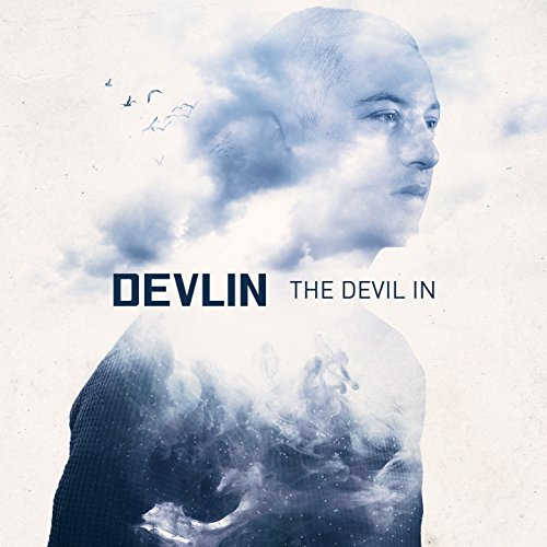 The Devil In [Explicit]
