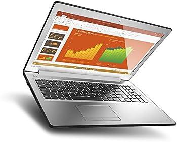 Lenovo IdeaPad 510 15.6