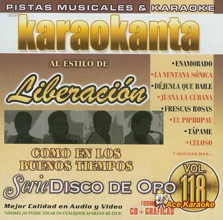 karaokanta-kar-1818-disco-de-oro-como-en-los-buenos-tiempos-spanish-cdg