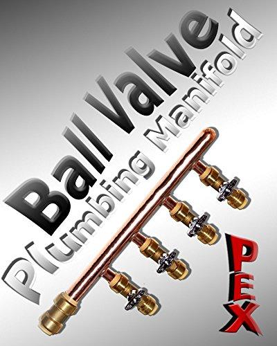 pex 1 4 valve - 6