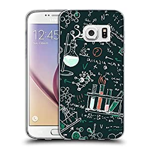 PU Cuir Flip Etui Portefeuille Coque Case Cover véritable Leather Housse Couvrir Couverture Fermeture Magnetique Silicone Support Carte Slots Protection Shell // M00291968 Daisy flor blanca Bellis Filosofía // HTC One A9 (Not Fit M9)