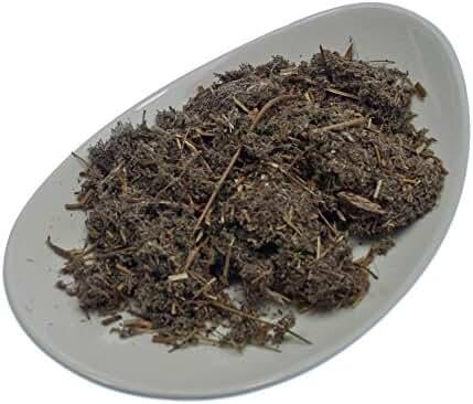 SENA -Premium - Wormwood roman herb cut- (500g)
