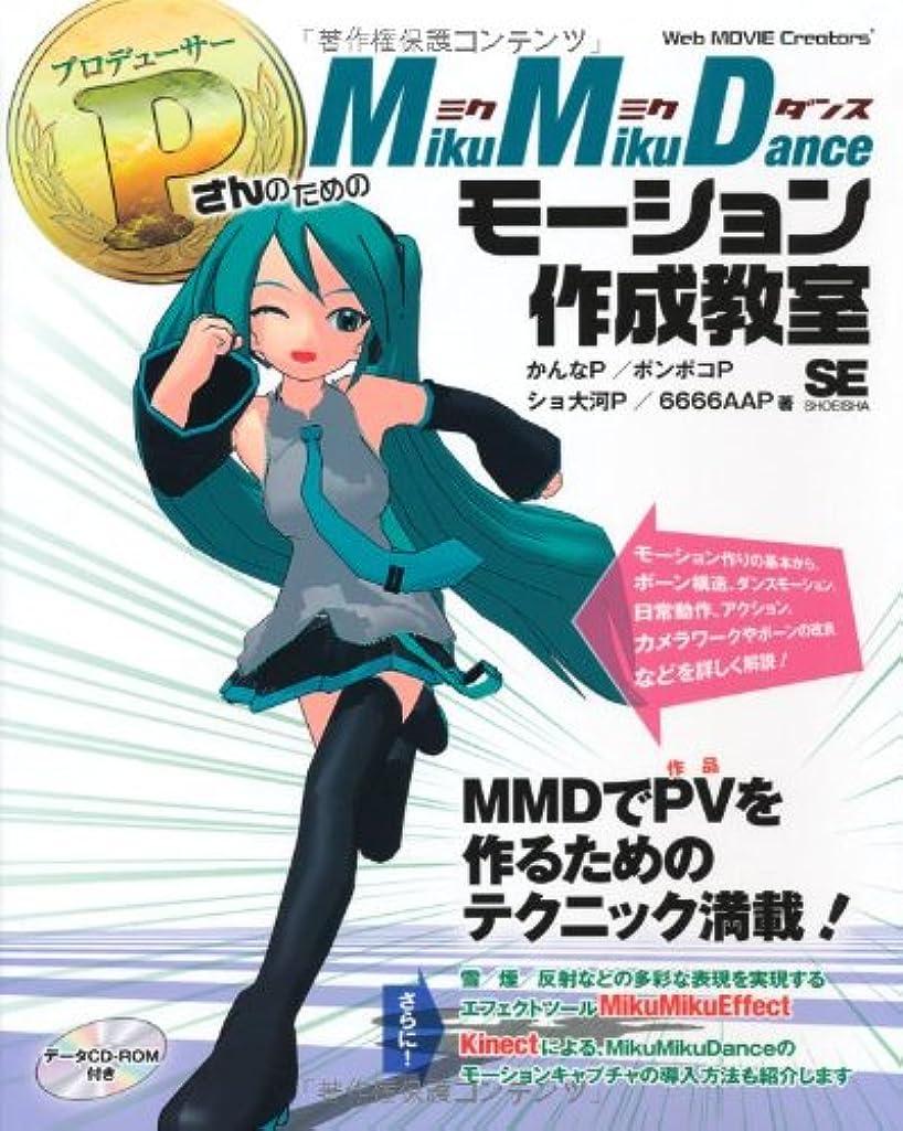 メロンに勝る機転MikuMikuDanceサードパック (100%ムックシリーズ)