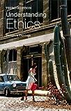 Understanding Ethics, Tännsjö, Torbjörn, 0748682252
