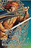 Flight of the Renshai