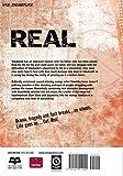 Real, Vol. 6