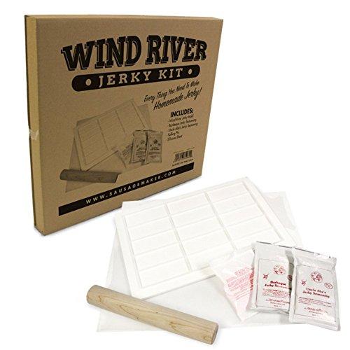 TSM-Products-Wind-River-Jerky-Mold-Kit