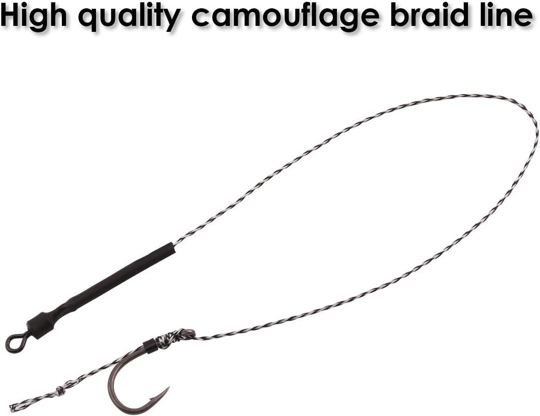 carp fishing boilies garlic 20mm 1kg carp fishing hook bait