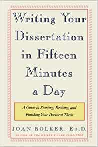 Buy Your Dissertation