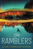Image of The Ramblers: A Novel