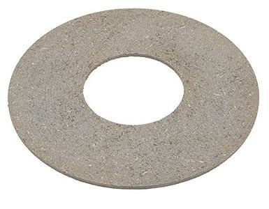 Amazon com: Slip Clutch Disc Hardee T160LT T160LTO T166LT