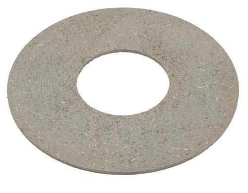 slip-clutch-disc-hardee-t160lt-t160lto-t166lt-t166lto-t172lt-t172lto-t52lt-rotary-cutter