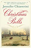 Christmas Bells (Thorndike Press Large Print Core Series)