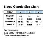 Fox Racing Launch Pro Elbow MTB