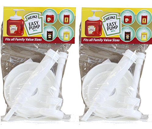 heinz-easy-pump-pack-of-2
