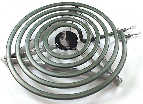 electric burner element - 8