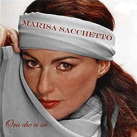 Amazon.com: Ora che ci sei: Marisa Sacchetto: MP3 Downloads