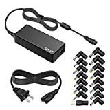 Chargers For Laptops - Best Reviews Guide