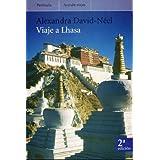 Viaje a Lhasa - 14
