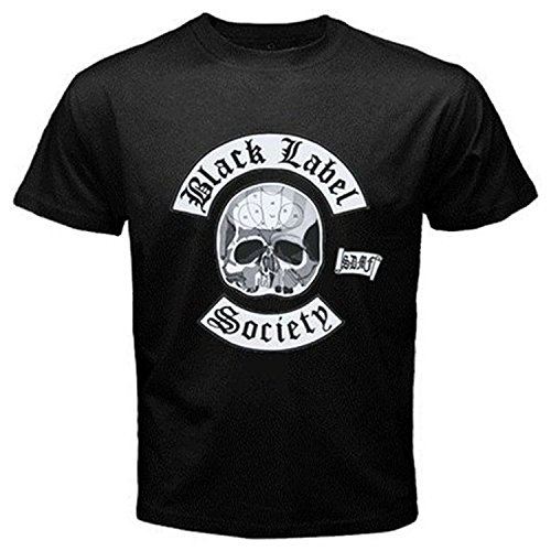 arriasa-t-shirts-t-shirt-black-label-society-i-short-sleeve