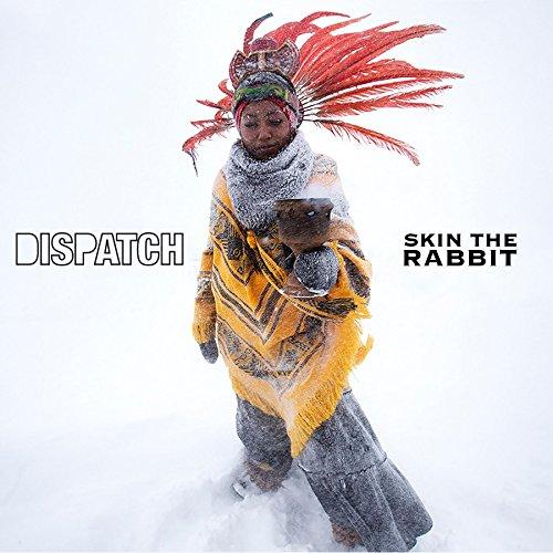 (Skin the Rabbit (Edit))