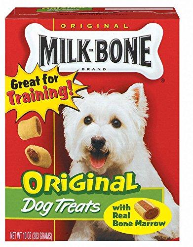 milk-bone-original-treats-dog-treats-10-oz