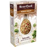 Near East Rice Mix Taboule (Pack of 4) 5.25oz
