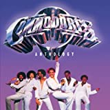 51 qWyiBi1L. SL160  - Interview - William King of Commodores