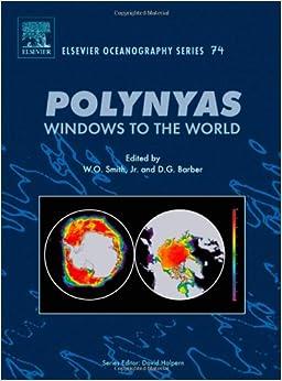 Descargar Bi Torrent Polynyas: Windows To The World PDF Gratis Sin Registrarse