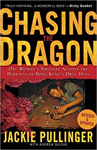 Image result for Chasing the Dragon