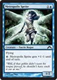 Magic: the Gathering - Metropolis Sprite (42) - Gatecrash - Foil
