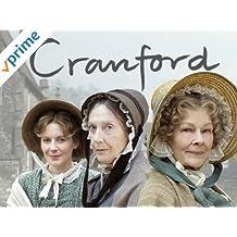 Cranford Season 1
