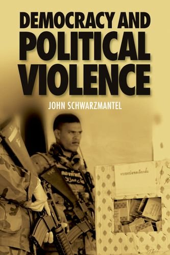 Democracy and Political Violence