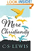#5: Mere Christianity