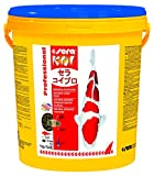 sera 7036 KOI Professional Spirulina Color 15.4 lb 7 kg Pet Food, One size