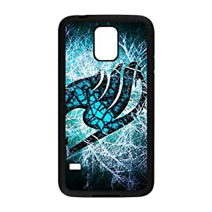 Fairy Tail Cell Phone Case for Samsung Galaxy S5