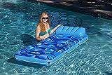 Best Swimline Pool Floats - Swimline Sumo Float Mat Review