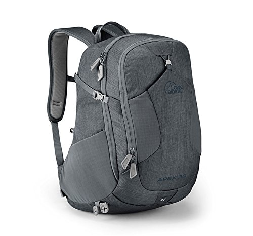 lowe-alpine-apex-30-backpack-1830cu-in-asphalt-one-size