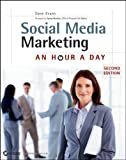 Social Media Marketing, Dave Evans, 1118194497