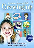 Growing Up (Facts of Life Series)