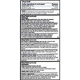 Pamprin Multi-Symptom Caplets 40 Caplets