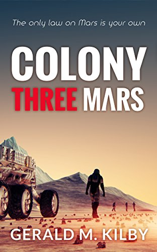 colony-three-mars-colony-mars-book-3