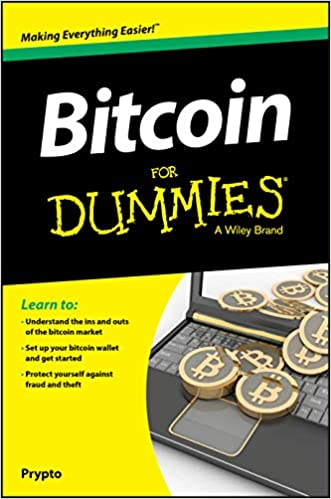 crypto mining for dummies