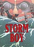 Storm Boy, Owen Paul Lewis, 1883672961