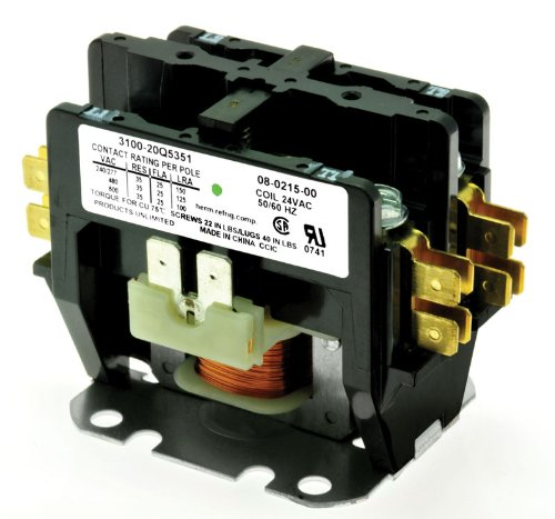 ProTech 425044 Contactor