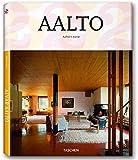 Aalto: 1898-1976 / Paradies für kleine Leute