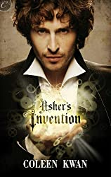 Asher's Invention