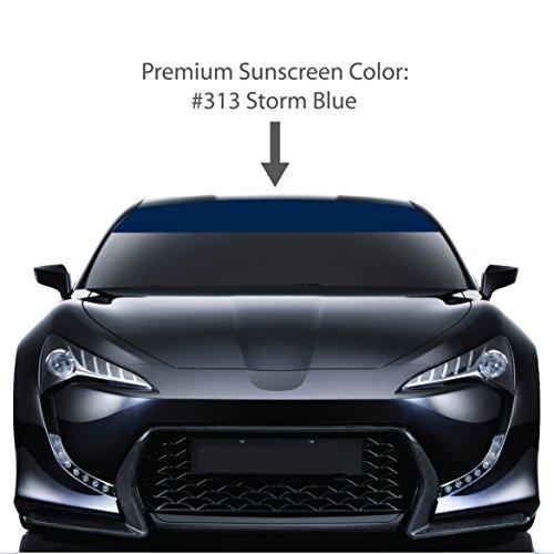 sun visors screens - 4